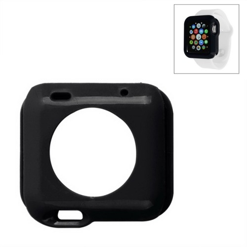 apple-watch-38mm-tpu-hoesje-case-frontje-zwart