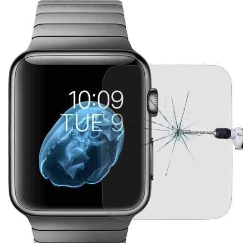 apple-watch-42mm-tempered-glass-screenprotector