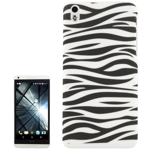 case - TPU - Zebra