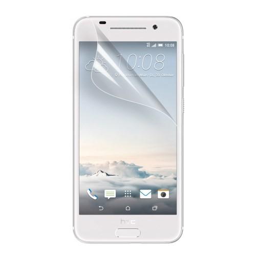 HTC One A9  - screen protector - beschermfolie