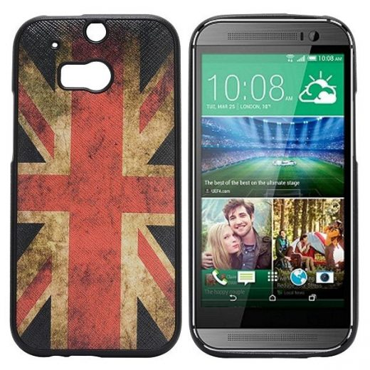 htc-one-m8-leather-coated-tpu-uk-flag-cover-case-hoesje-frontje