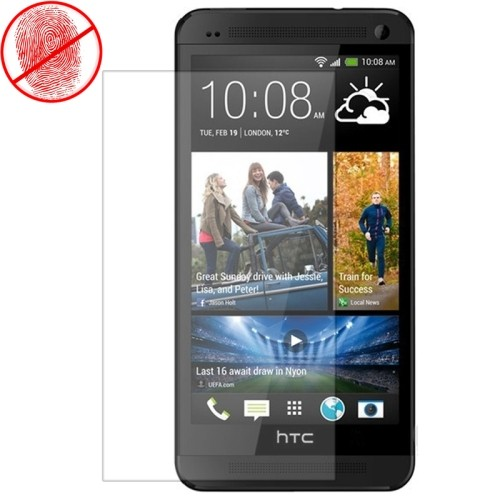 htc-one-m8-transparant-screenprotector