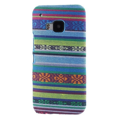 htc-one-m9-hoes-cover-case-tpu-stof-tribal