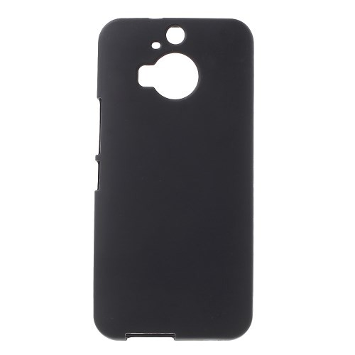 htc-one-m9-plus-tpu-cover-hoes-case-zwart