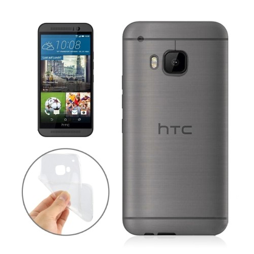 htc-one-m9-ultra-dunne-tpu-cover-case-hoesje-frontje-transparant