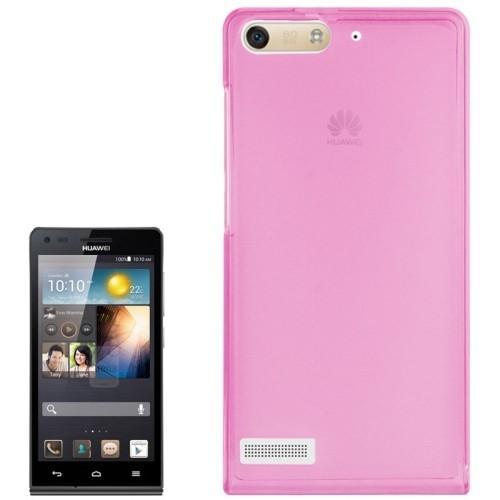 huawei-ascend-g6-tpu-case-cover-hoesje-frontje-roze