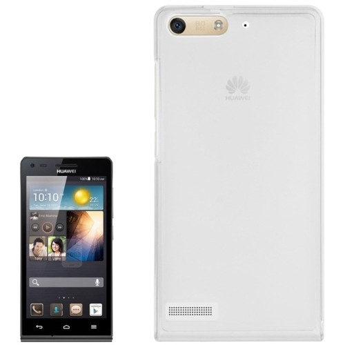 huawei-ascend-g6-tpu-case-cover-hoesje-frontje-wit