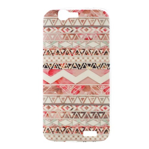 case - TPU - tribal