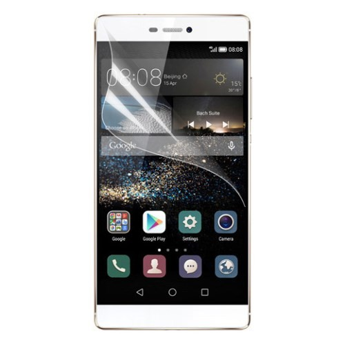 Huawei Ascend P8 screenprotector