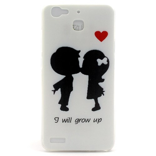 huawei-ascend-p9-hoes-cover-case-tpu-liefde