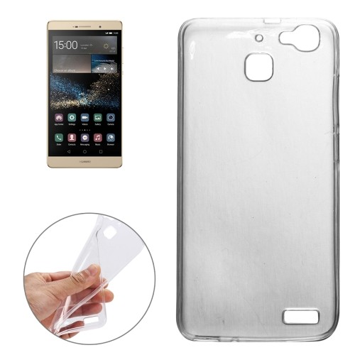 huawei-ascend-p9-hoes-cover-case-tpu-ultra-dun-transparant