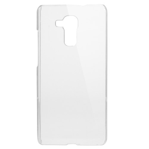 huawei-honor-5c-hoes-cover-case-pc-transparant