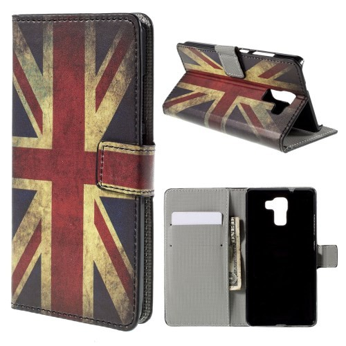 huawei-honor-7-flip-case-cover-hoesje-uk-vlag