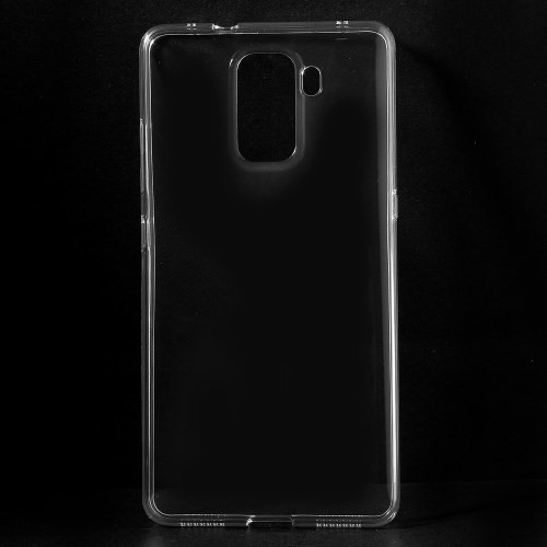 huawei-honor-7-tpu-case-cover-hoesje-transparant