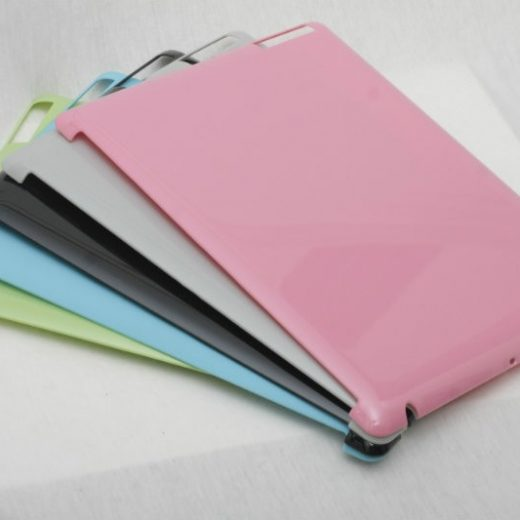 ipad-2-3-4-hard-cover-case-hoes-achterkant