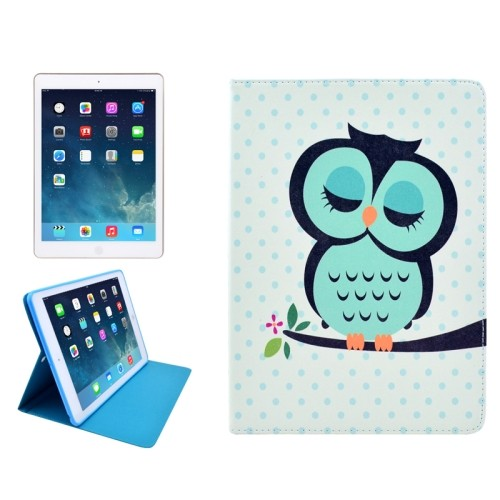 ipad-2-3-4-owl-case-cover-hoes