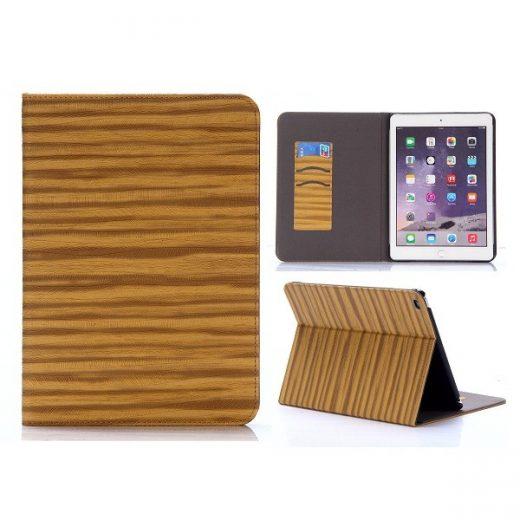 ipad-air-2-flip-case-cover-hoes-wood-print