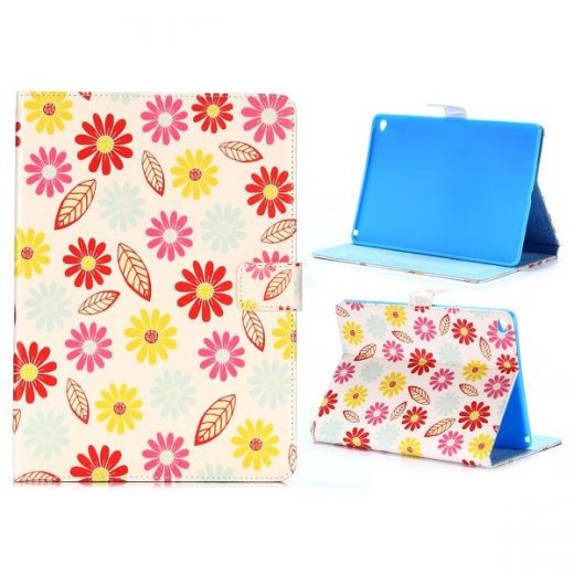 ipad-air-2-flower-flip-case-cover-hoes