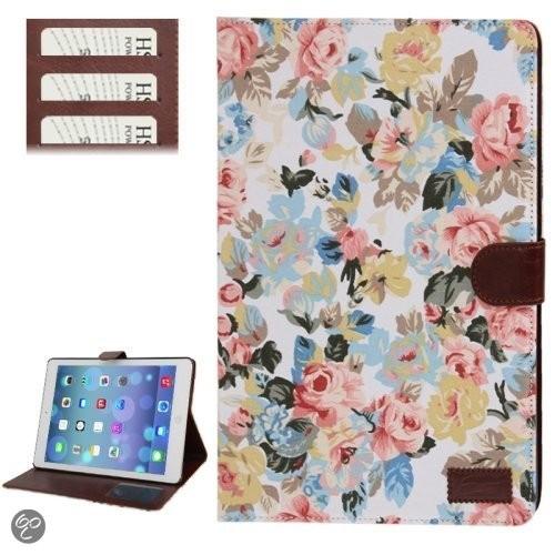 iPad Air - hoes