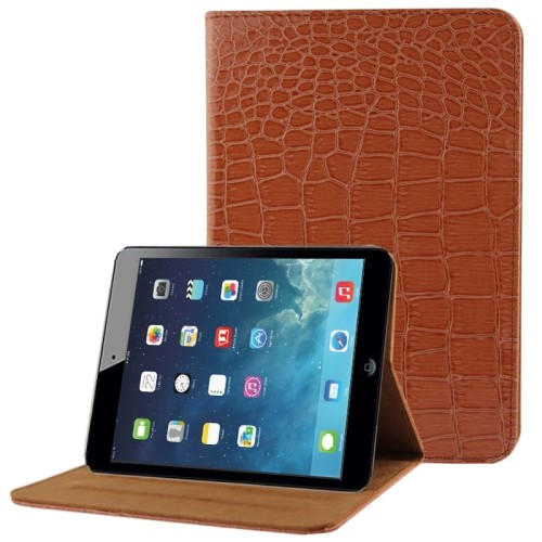 ipad-air-crocodile-texture-pu-leather-case-cover-hoes