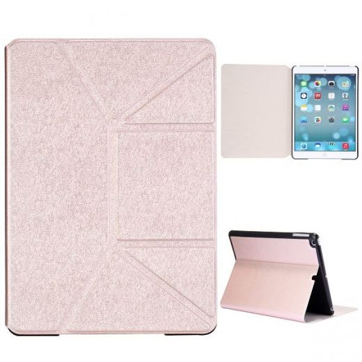ipad-air-silk-pattern-smart-case-cover-hoes-roze