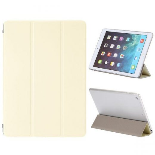 ipad-air-smart-cover-met-back-hardcover-wit