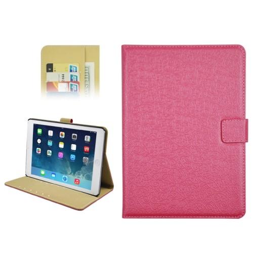 ipad-mini-2-3-case-cover-hoes-roze