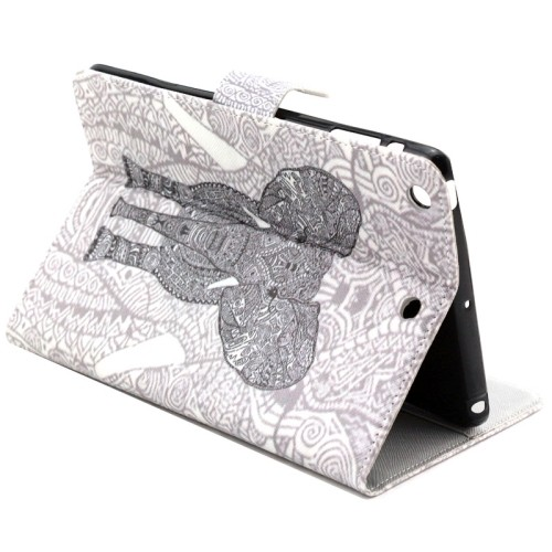 ipad-mini-2-3-olifant-smart-case-cover-hoes-grijs