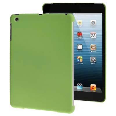 ipad-mini-2-3-retina-hard-cover-hoes-case-lime-groen