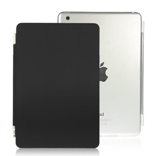 ipad-mini-2-3-retina-smart-cover-hoes-zwart-1-delig