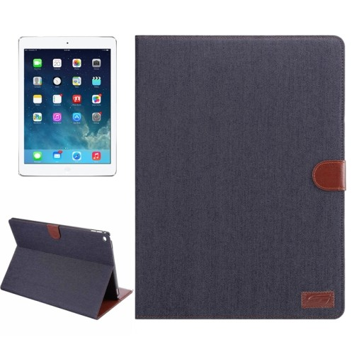 ipad-pro-129-pu-leather-case-cover-hoes-denim
