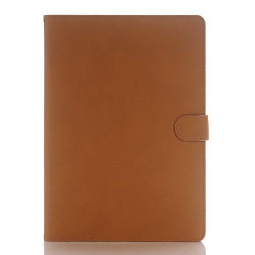 ipad-pro-97-hoes-cover-case-pu-leder-pc-retro-bruin