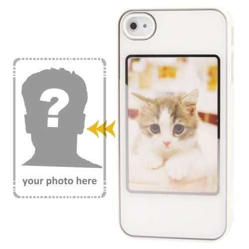 iphone-4-4s-diy-photo-frame-cover-hoesje-case-wit