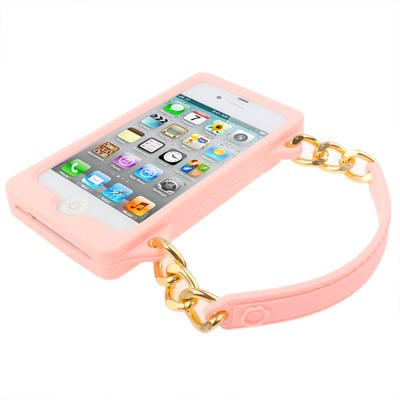 iphone-4-4s-handbag-silicone-cover-hoesje-case