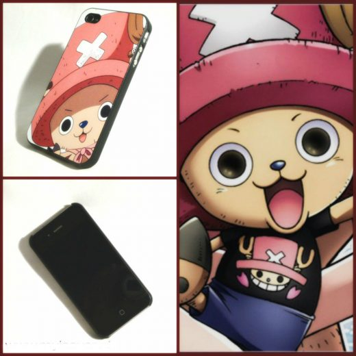 iphone-4-4s-hoes-cover-case-pc-tony-tony-chopper