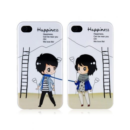 iphone-4s-hoes-cover-case-pc-couple-covers-2-stuks