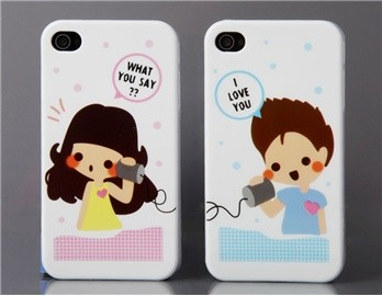 iphone-4s-hoes-cover-case-pc-couple-covers-2-stuks-boygirl