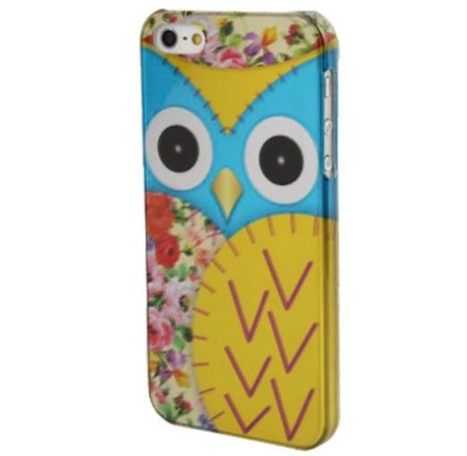 iphone-5-5s-owl-case-cover-hoesje-frontje