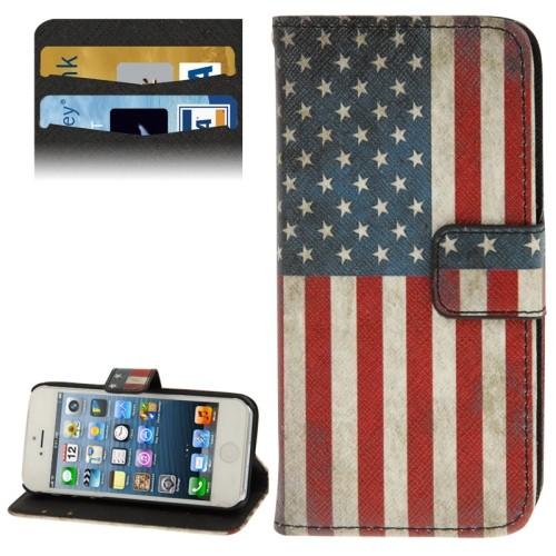 iphone-5-5s-se-flip-hoes-cover-case-pu-leder-pc-retro-us-vlag