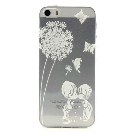 iphone-5-5s-tpu-cover-case-hoesje-transparant-love