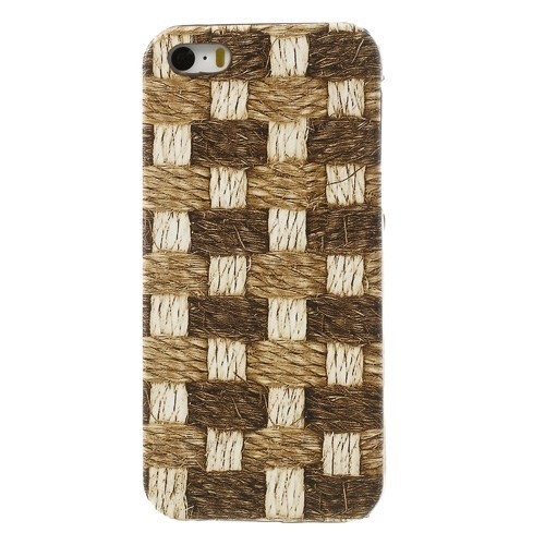 iphone-5-5s-woven-print-hard-case-hoesje-cover-frontje
