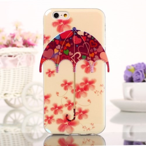 iphone-6-47-inch-3d-paraplu-tpu-case-cover-hoesje