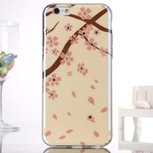 iphone-6-47-inch-blu-ray-soft-tpu-cover-hoesje-case-tree