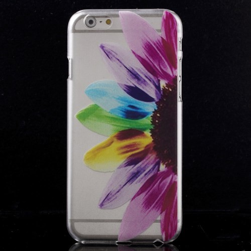 iphone-6-47-inch-pc-cover-hoesje-case-flower