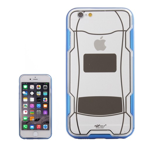 iphone-6-47-inch-sports-car-cover-hoesje-case