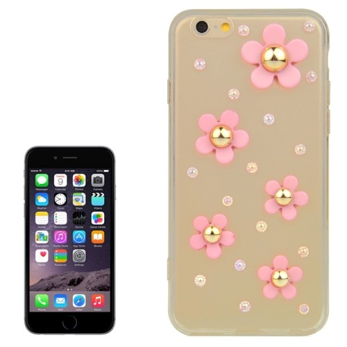 iphone-6-47-inch-tpu-cover-hoesje-case-3d-flowers