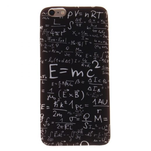 iphone-6-47-inch-tpu-cover-hoesje-case-mathematial-formula-print