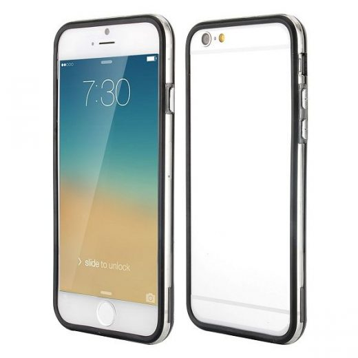 iphone-6-plus-55-inch-bumper-case-cover-hoesje-zwart