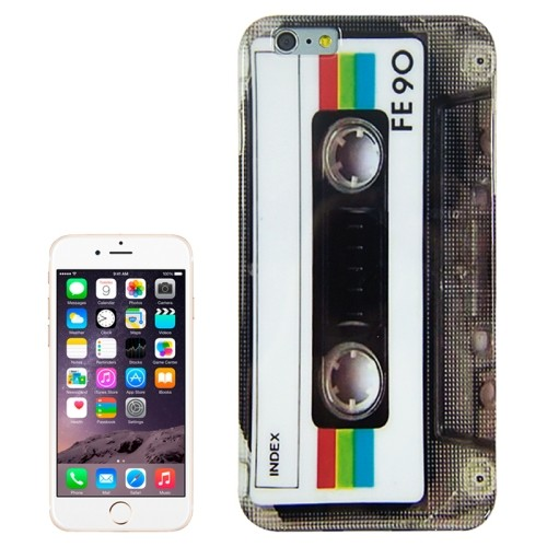 iphone-6-plus-55-inch-cassette-tape-tpu-cover-hoesje-case