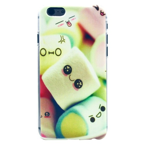 case - PC - marshmallow